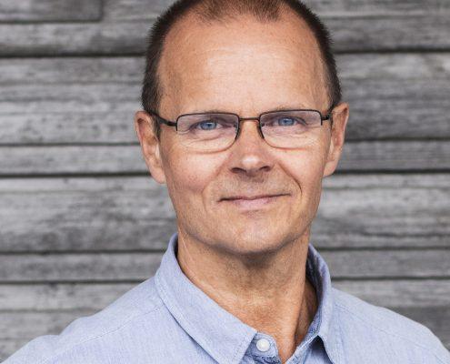 Peter Syrjänen
